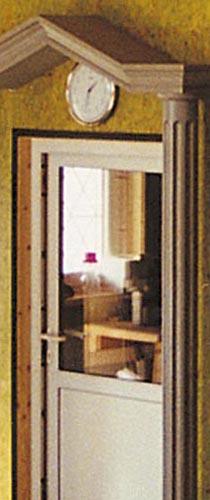 r mer holz gro handel emskirchen an der b8. Black Bedroom Furniture Sets. Home Design Ideas